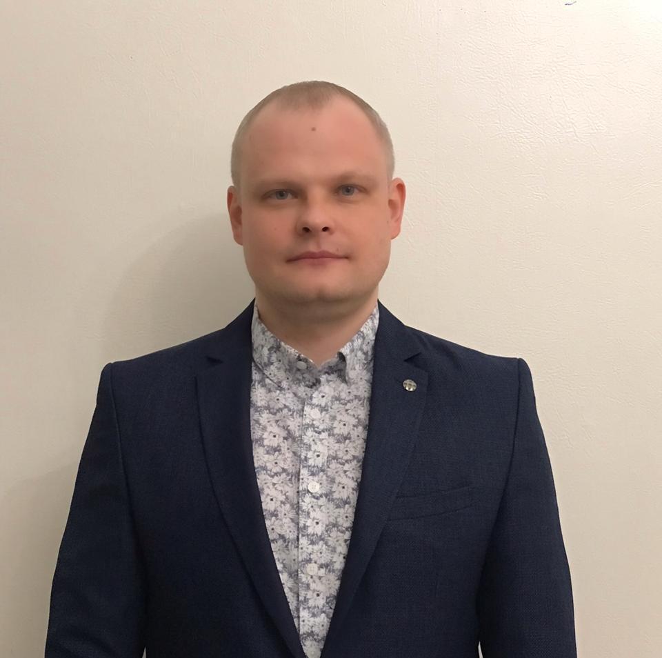 Бахирев Алексей, эксперт по оптовым поставкам