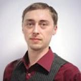 Ганозин Сергей, эксперт по оптовым поставкам